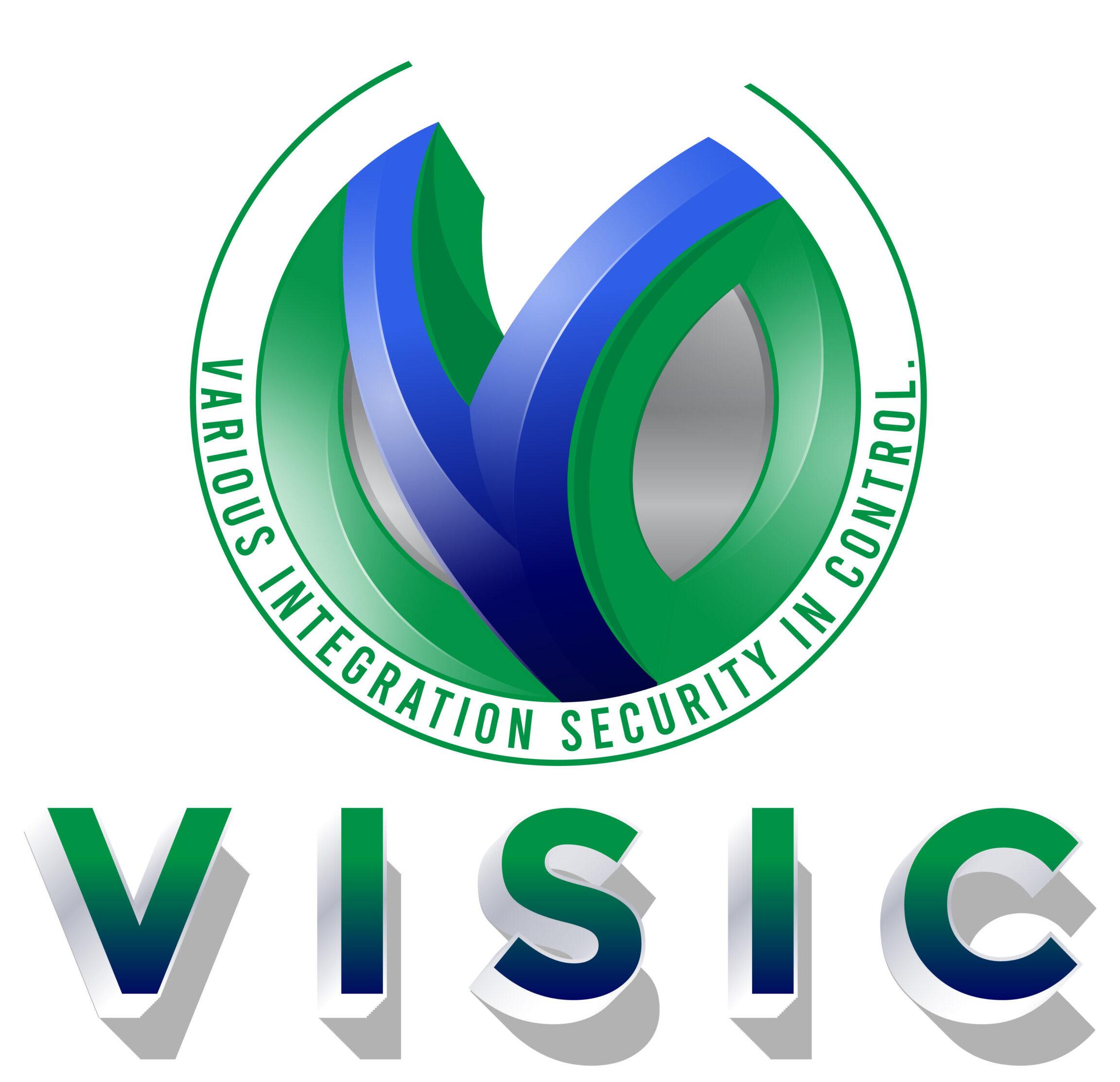 Visic LLC